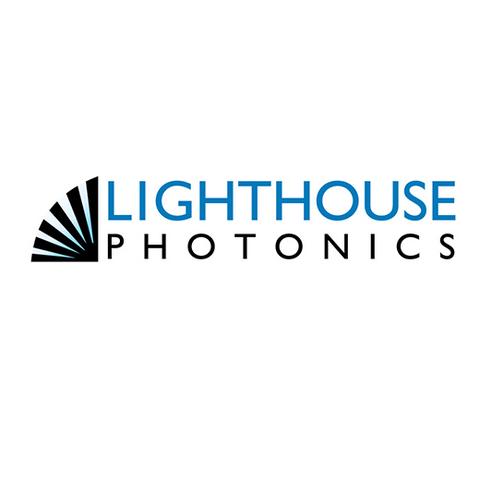 Lighthouse photonics
